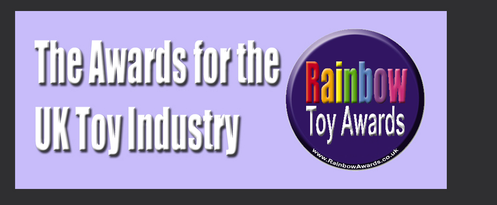 awards uk industry
