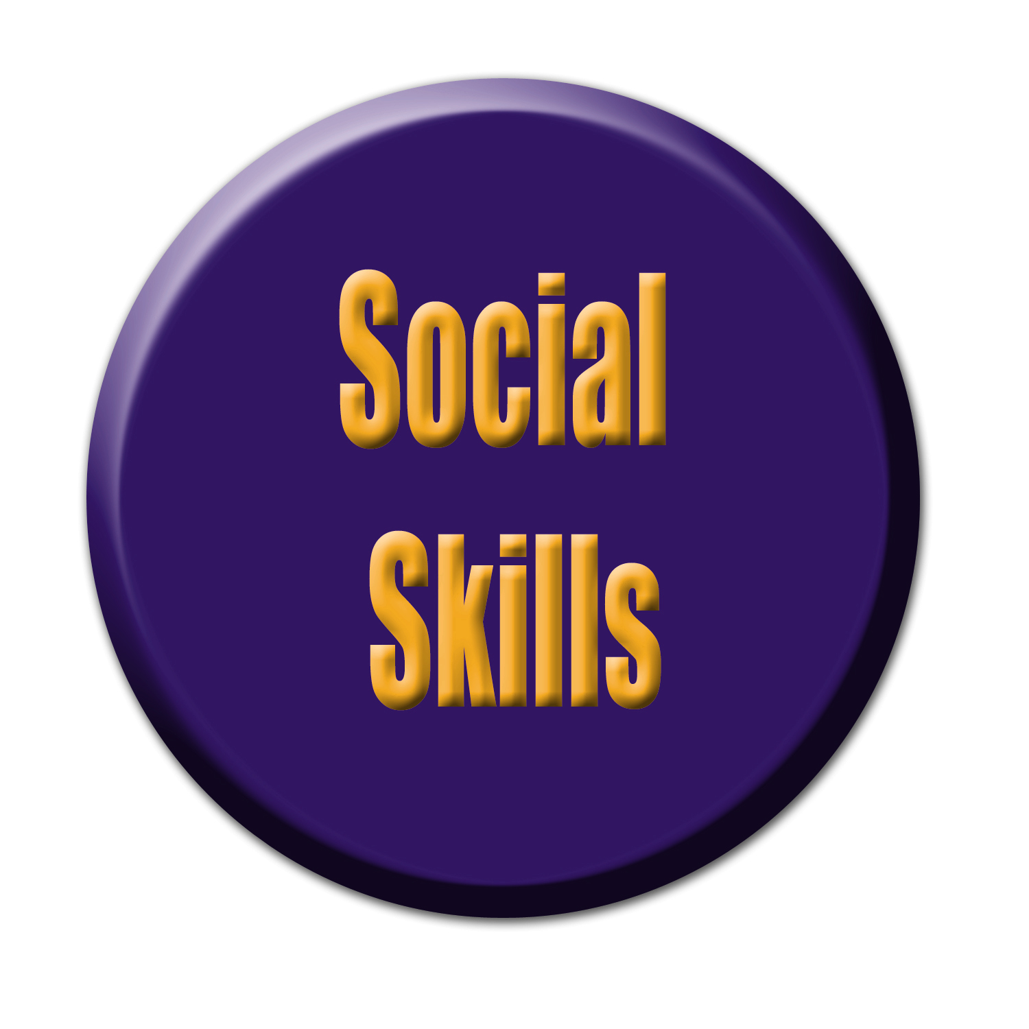 human skills 1 technical, 2 human, 3 conceptual - skills are what leaders can accomplish, whereas traits are who leaders are - ability to use one's knowledge and competencies to accomplish a set of goals or objectives.