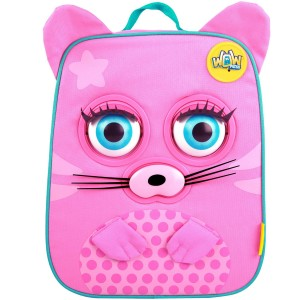 wowstuff backpack HIGH COM