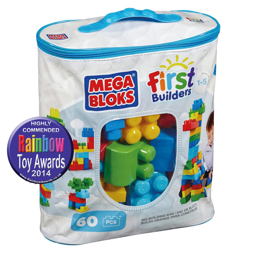 Toys For Awards : Awards rainbow toy the for uk