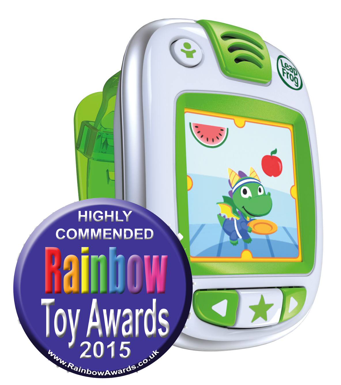 Splendid Archives For October   Rainbow Toy Awards  The Awards For  With Fascinating Hc Leapband Outdoor With Amazing Childrens Garden Tools Set Also Dog Friendly Gardens In Addition Brooklyn Botanical Gardens And Garden Summer House Uk As Well As Garden Leave Clause Additionally Childrens Gardening Tools From Rainbowawardscouk With   Fascinating Archives For October   Rainbow Toy Awards  The Awards For  With Amazing Hc Leapband Outdoor And Splendid Childrens Garden Tools Set Also Dog Friendly Gardens In Addition Brooklyn Botanical Gardens From Rainbowawardscouk