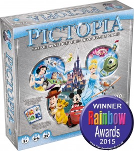 pictopia - win - g&p young copy
