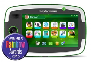 win - leapplatinum - preschool
