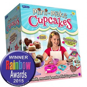 win - mini make cupcakes - art n craft copy
