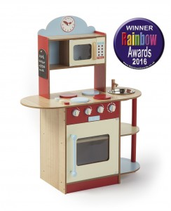 red_kitchen_win-eductional-copy