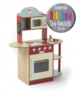 red_kitchen_win-eductional-copy-copy