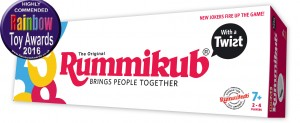 rummikub-hc-games-puzzles-copy