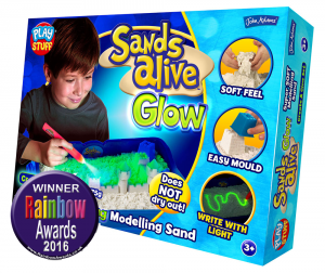 sands-alive-win-art-n-craft-copy