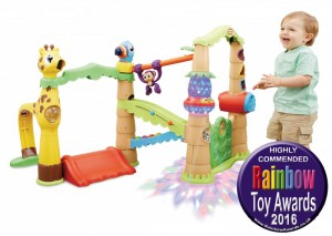 tree-house-hc-preschool-copy