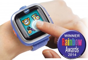 VTech Kidizoom Smart watch3 copy