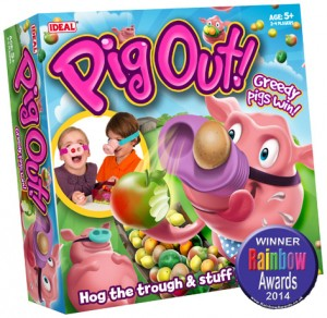 pig-out-game copy