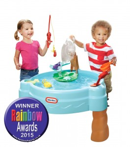 win - ourdoor Fish N Splash LITTLE TIKES LR copy