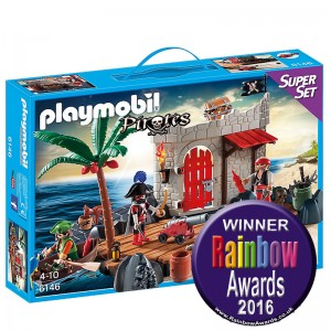 playmobil-win-imaginative-copy
