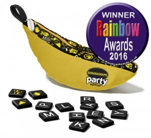 bananaparty-win-gp-young-copy