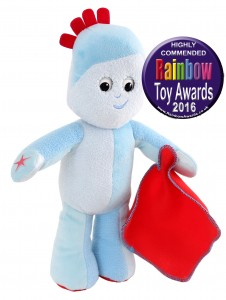 iggle-piggle-hc-soft-copy