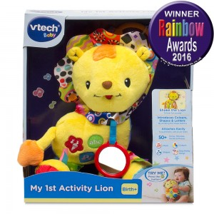 vtech-baby-my-1st-activity-lion-win-soft-copy