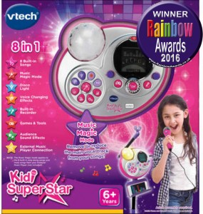 vtech-kidi-super-star-win-electronic-copy