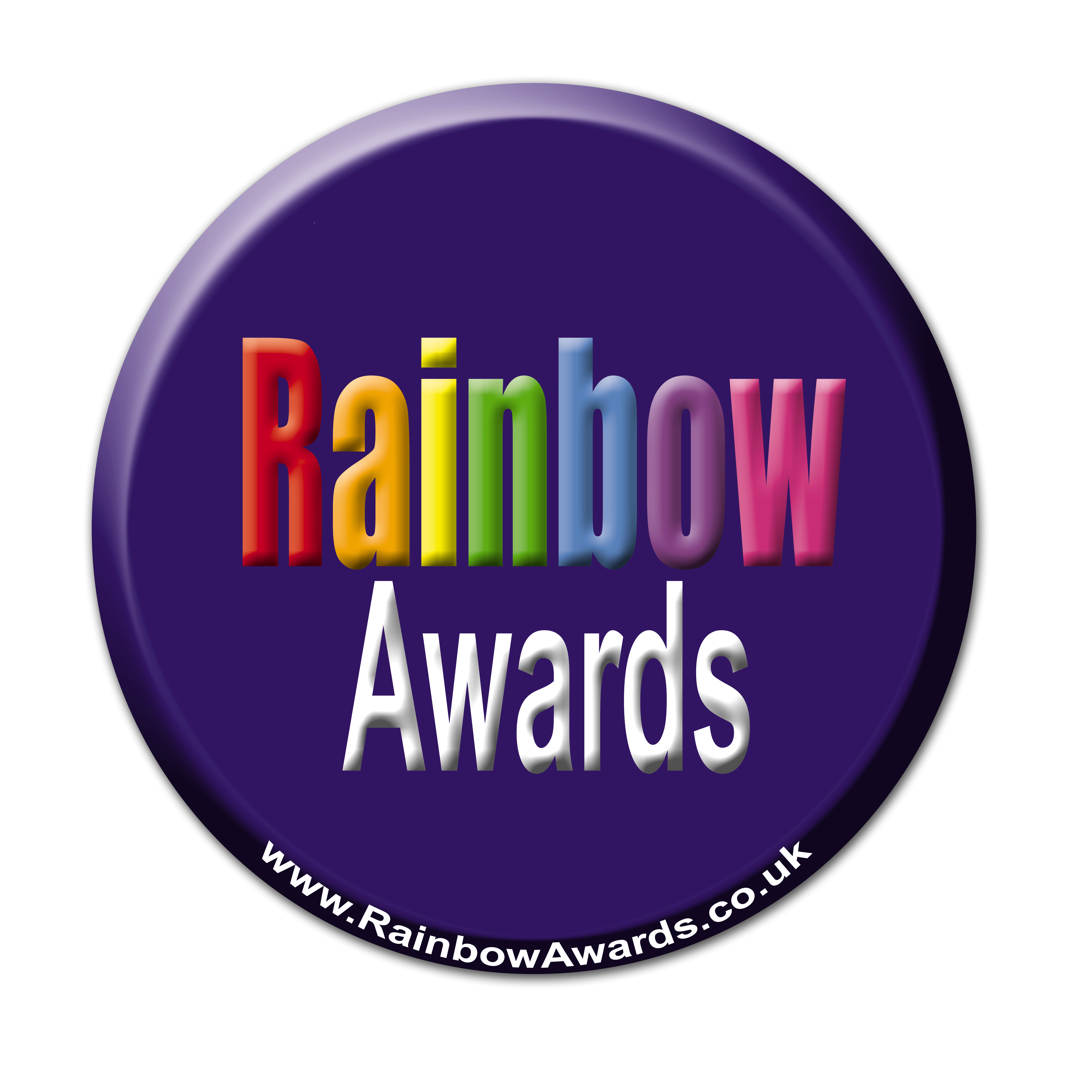 blank logo rainbow toy awards the awards for the uk toy industry