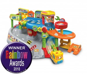 preschool win toot toot drivers garage